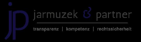 Jarmuzek & Partner